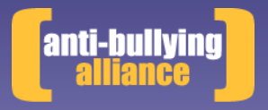 Anti-Bullying Alliance Home Page link