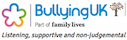 Bullying UK Link