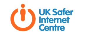 UK Safer Internet Centre link