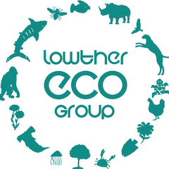 owther Eco Group Logo