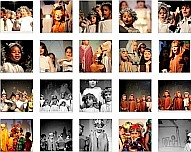 Nativity 2013 Photos
