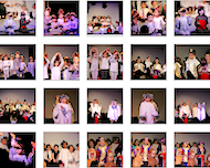Year 1 Christmas Show Photos Link