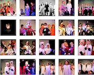 Year 2 Nativity Photos 2017 Link