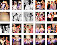 Year 2 Nativity Photos
